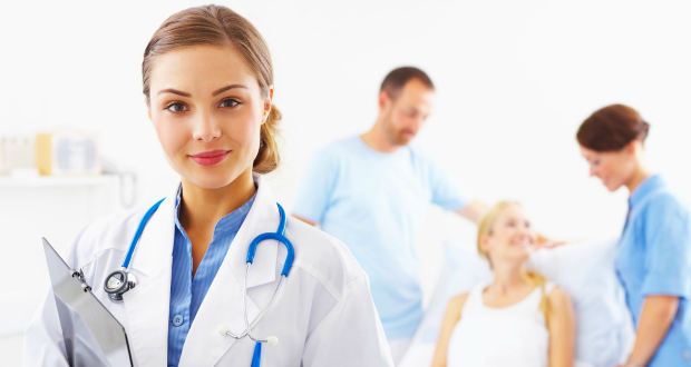 მედიკოსები იმედოვნებენ, რომ ჰოსპიტალური სექტორის განვითარებით საზღვარგარეთ სამკურნალოდ წასული პაციენტების რიცხვი შემცირდება
