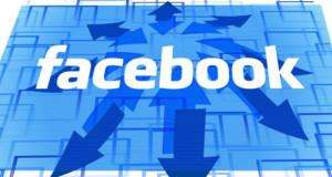 ბრაზილიაში Facebook-ის ხელმძღვანელი დააპატიმრეს