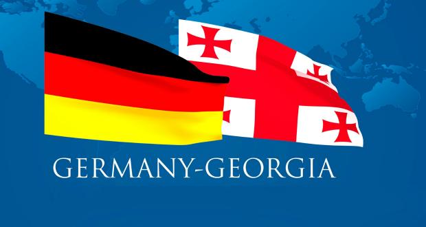 საინვესტიციო პროექტების განსახორციელებლად, გერმანია საქართველოს 140 მლნ ევროს გამოუყოფს
