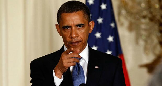 """""""აშშ არ არის მზად უკრაინის გამო ფართომასშტაბიანი ომი დაიწყოს"""""""