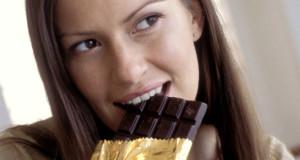 შოკოლადის მწარმოებელი მსოფლიოს უდიდესი კომპანიები