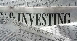 წინასწარი მონაცემებით 2015 წელს ქვეყანაში მილიარდ 351 მილიონი დოლარის ინვესტიცია შემოვიდა