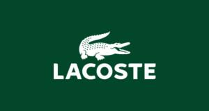 თბილისში LACOSTE-ს მაღაზია გაიხსნა