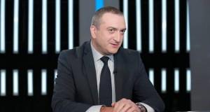 """""""მნიშვნელოვანია ქართული კანონმდებლობის ევროპულ კანონმდებლობასთან ჰარმონიზაცია"""""""