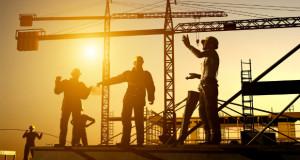 """2017 წლიდან """"შენობა-ნაგებობის უსაფრთხოების ახალი წესები ამოქმედდება"""