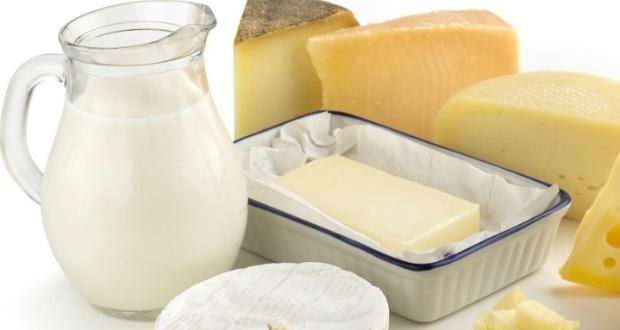 ბაგა-ბაღების ფალსიფიცირებული რძის ნაწარმით მარაგდებოდა