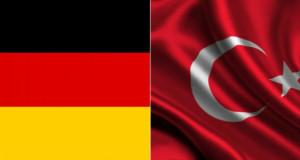 გერმანიამ თურქეთში დიპლომატიური მისიები დახურა