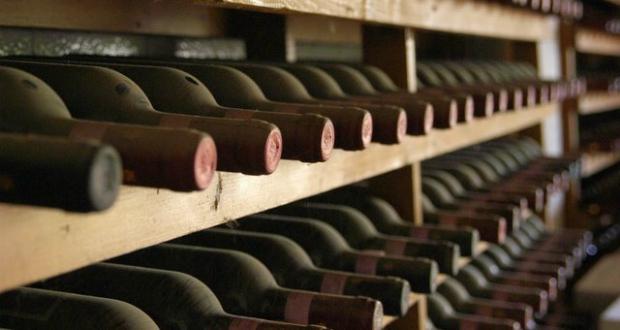 2016 წლის იანვარ-თებერვალში ქართული ღვინის ექსპორტი 56%-ით გაიზარდა
