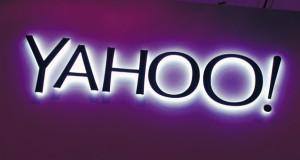 Yahoo იყიდება