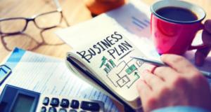 ბიზნესები, რომლის დაწყებასაც შეძლებთ მცირე სასტარტო კაპიტალით