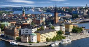შვედეთი გახდა პირველი ქვეყანა, რომელსაც საკუთარი ტელეფონის ნომერი აქვს და მასზე დარეკვა ნებისმიერ მსურველს შეუძლია