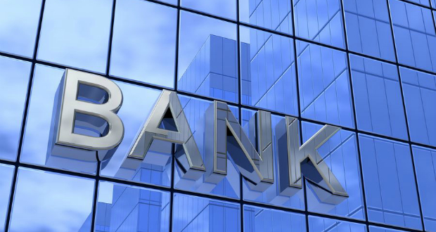 ხელშეკრულების პირობები რომელიც ბანკებთან ურთიერთობისას უნდა გაითვალისწინოთ