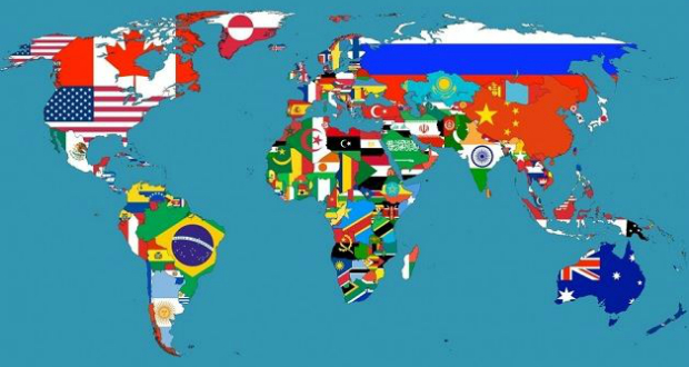 ყველაზე კურიოზული ეკონომიკური პრობლემები მსოფლიოში