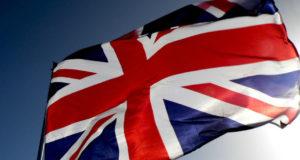 დიდი ბრიტანეთის ევროკავშირიდან გასვლა 2030 წლისთვის ქვეყნის მშპ-ს 6%-ით შემცირებას გამოიწვევს