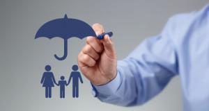 ხელფასის დაზღვევა - შეინარჩუნეთ ხელფასი სამსახურის დაკარგვის შემთხვევაშიც