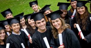 """""""აჭარისწყალი ჯორჯიამ"""" (AGL) სტუდენტებს სწავლა დაუფინანსა"""