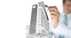 რა სახის დარღვევები გვხვდება საქართველოს სამშენებლო სექტორში