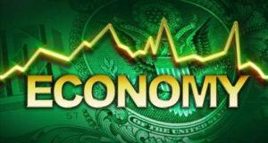 სახელმწიფოს როლი ეკონომიკის განვითარებაში