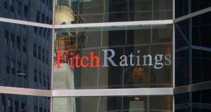 Fitch - 2017 წელს საქართველოს ეკონომიკური ზრდა 4,2%-ს შეადგენს