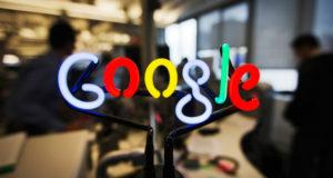Google ქართველი სტუდენტების სტარტაპს დააფინანსებს