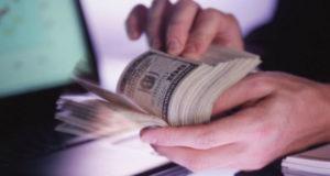 იანვარ-მარტში საქართველოში საქონლით საგარეო სავაჭრო ბრუნვამ 2136 მლნ აშშ დოლარი შეადგინა