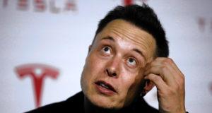 Tesla-ს რევოლუციური პროდუქცია საზოგადოებრივ ტრანსპორტს ჩაანაცვლებს