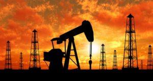 """ნავთობის მწარმოებელმა ქვეყნებმა ნავთობის მოპოვება შესაძლოა, ოქტომბრამდე """"გაყინონ"""""""