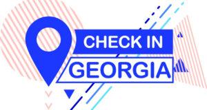 """""""Check In Georgia""""-ს ფარგლებში დაგეგმილ კონცერტებზე ბილეთები მსოფლიოს 52 ქვეყნიდან შეისყიდეს"""