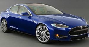 """""""ტესლამ"""" Model 3-ზე 24 საათში 115 ათასი შეკვეთა მიიღო"""