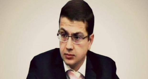 ირაკლი თედორაძე: საქართველოში მევახშეობის შესახებ კანონია მისაღები