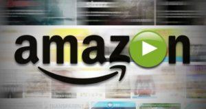 Amazon–მა YouTube–ის ანალოგი ჩაუშვა