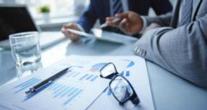 რატომ არის მნიშვნელოვანი მცირე და საშუალო ბიზნესის განვითარებისთვის სამთავრობო პროგრამები