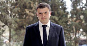 """ეკონომიკური თავისუფლების პრიზმიდან დანახული """"ქართული ოცნება"""""""