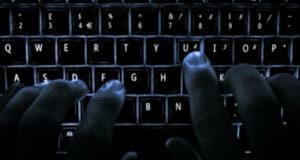 როგორ შევამოწმოთ არის თუ არა ჩვენი Email-ი გატეხილი