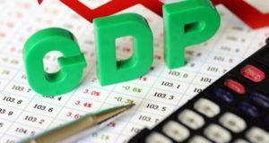 რამდენად კარგი საზომია მშპ ეკონომიკური მდგომარეობის შესაფასებლად