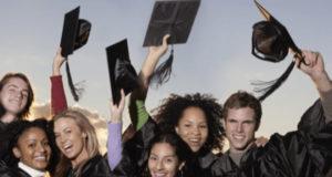 ევროკავშირის არაწევრი ქვეყნების სტუდენტებისთვის მუშაობის და დარჩენის წესები მარტივდება