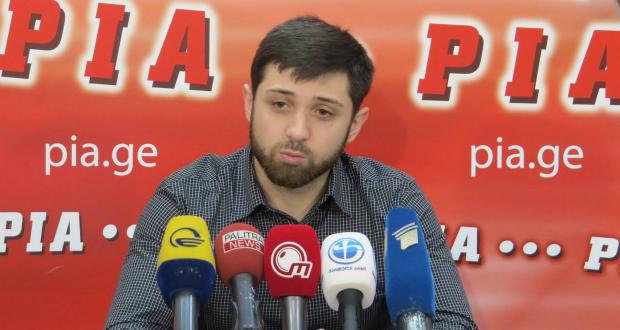 აფბა: ქართულ საწვავის ბაზარზე ხელოვნურად დაჭერილი ფასების პოლიტიკა გრძელდება