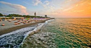 აჭარა ზაფხულის ტურისტულ სეზონს სიახლეებით ხვდება