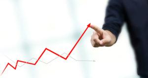 EBRD-მა საქართველოს ეკონომიკური ზრდის პროგნოზი გაზარდა