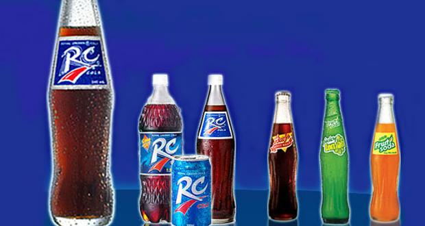 """""""ზედაზენი"""" Royal Crown Cola-ს ჩამოსხმას იწყებს"""