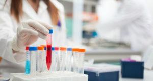 ბოლო წლებში სიმსივნით დაავადებულთა რაოდენობა 255%-ით გაიზარდა