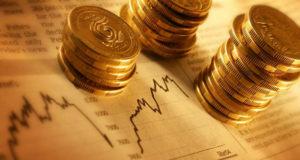 მთავრობას ბანკებიდან მოზიდული ფული გაუიაფდა – განაკვეთი 48%-ით შემცირდა
