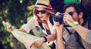 10 ყველაზე პოპულარული ადგილი უცხოელ ტურისტებს შორის
