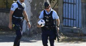 ყველაზე რისკიანი ევროპის ჩემპიონატი ფეხბურთის ისტორიაში