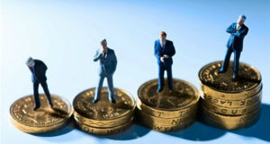 მსოფლიოში პირდაპირმა უცხოურმა ინვესტიციებმა პოსტკრიზისულ მაქსიმუმს მიაღწია, გამონაკლისი რუსეთია