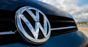 Volkswagen-ი $15 მილიარდით დაჯარიმდება