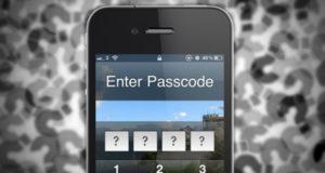 9 საიდუმლო კოდი iPhone-ბისათვის