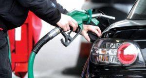 ნორვეგია ბენზინის ძრავიანი ავტომობილებით სარგებლობას აკრძალავს