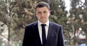 """როგორ განვითარდება ქართული ენერგეტიკა """"ხუდონჰესის"""" გარეშე"""