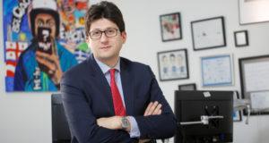 თიბისი ბანკის გენერალური დირექტორის მოადგილე: ბიზნესის კეთება პრესტიჟული და ტრენდული უნდა გახდეს